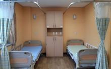 침실 및 거실2
